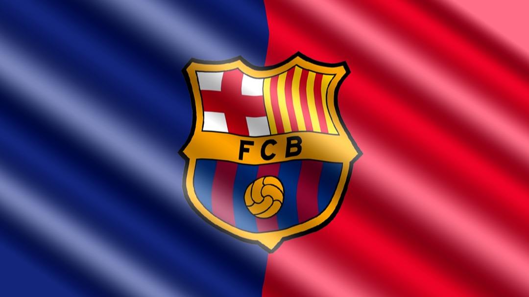 Fc Barcelona Kolorowanka Dla Prawdziwych Fanow Dumy Katalonii
